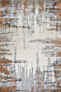 custom tibetan rugs. makers of fine custom rugs. rug art