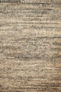 plain essentials rug, wool, hand knotted