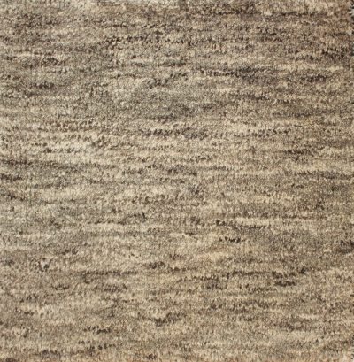 plain essentials sahara desert rug, rug art